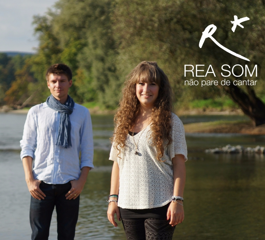 gallery/rea som_cdcover_front